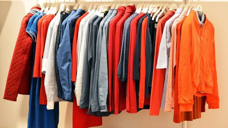 Kenzo, vêtements en ligne, vêtment occasion, vide-dressing en ligne, kenzo pas cher